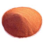 copper-powder-500x500